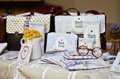 #CarlaLluna #complementos #handmade #bags #bolsos #bosses