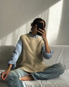 Casual Fashion Trends, Indian Fashion Trends, Summer Fashion Trends, Winter Fashion Outfits, Hm Outfits, Casual Outfits, Casual Dresses, Fashion 2020, Aesthetic Clothes