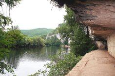 Rutas Mar & Mon: Viaje en coche por Francia, Castillos de Loira, Bretaña y Normandía (6ª Parte) Bouzies #Bouzies  #bretagne #normandia #france #loira