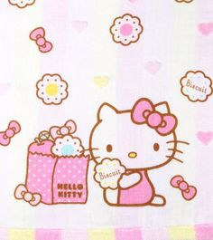 """Hello Kitty"" products were hard to find when you liked them Samantha. We had to go to a special ""Hello Kitty"" store at the mall. Hello Kitty Store, Hello Kitty Art, Hello Kitty Birthday, Sanrio Hello Kitty, Hello Kitty Pictures, Kitty Images, Baby Friends, Cute Friends, Kawaii Cute"