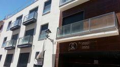 Apartamentos a estrenar en Cájar, Granada. 1, 2, 3 habitaciones y áticos. Garaje, trastero, ascensor. New apartments in Cájar, Granada. 1, 2, 3 bedrooms and penthouses. Garage, storage room, lift. Desde/From 37.200 €