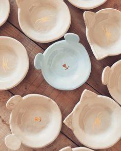 Ceramic for kids