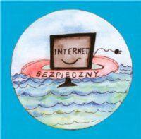 Kilka porad dotyczących ochrony dziecka przed zagrożeniami w sieci.