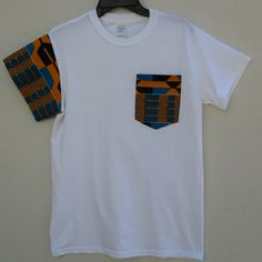 This item is unavailable. Hommes AfricainsMode