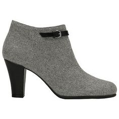 Dress boots for school