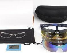 Multifunkčné okuliare na šport aj nočnú jazdu - 5 druhov skiel Fanny Pack, Bags, Hip Bag, Handbags, Belly Pouch, Dime Bags, Lv Bags, Banana, Purses