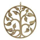 ✿ Inspiration ✿ ∙∙∙  Tree of Life.  vna476_large_natural_bronze_tree_of_life_pendant.jpg (140×140)