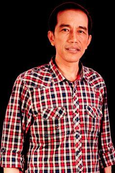 Jokowi.png (533×800)