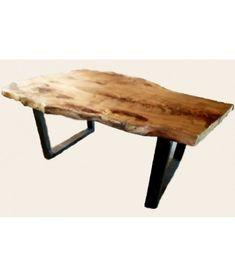 Τραπέζι 014 Dining Bench, Table, Furniture, Home Decor, Decoration Home, Table Bench, Room Decor, Tables, Home Furnishings