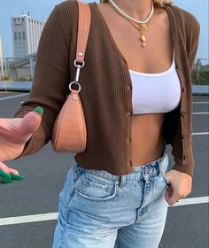 Indie Outfits, Adrette Outfits, Retro Outfits, Cute Casual Outfits, Vintage Outfits, Fashion Outfits, Spring Outfits, Girly Outfits, Grunge Outfits