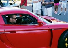 Paul Walker's funeral arrangements were underway Tuesday at Forest Lawn Memorial Park in the Hollywood Hills, the Daily News has learned.