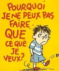 Mes convictions en éducation: Règles de vie Why I'm not able to do what I want? French Teaching Resources, Teaching French, Teacher Resources, Education Positive, Kids Education, How To Speak French, Learn French, French Education, French Classroom