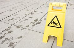 Three Reasons Not to Settle a Slip and Fall Without a Milwaukee Lawyer
