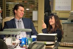 Review: 'Angie Tribeca' is Surely the Best Parody Since ' | Indiewire