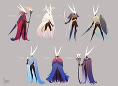 Mythical Creatures Art, Fantasy Creatures, Character Art, Character Design, Team Cherry, Hollow Night, Hollow Art, Knight Art, Creature Drawings