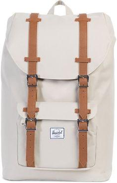 3c794bd8640 89 Best Herschel bag pack images