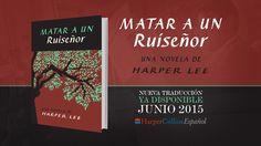Harper Lee, Books, Youtube, To Kill A Mockingbird, Novels, Libros, Book, Book Illustrations, Youtubers