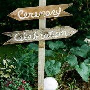 ceremony/celebration