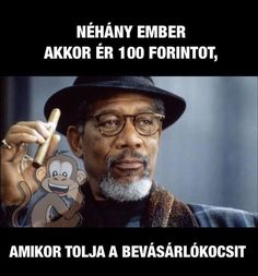 Find very good Jokes, Memes and Quotes on our site. Keep calm and have fun. Funny Pictures, Videos, Jokes & new flash games every day. The Words, Funny Quotes, Funny Memes, Funniest Memes, Meme Meme, Top Quotes, Humor Quotes, Wisdom Quotes, Humor Grafico