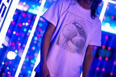 Storvo - Hentai Collection Conceito e direção: dododo - dododo.com.br Fotos: Hick Duarte - hickduarte.com Assistente de foto: Rapha Diniz Stylist: Carol Agresta Beauty: Teo Miranda  Agradecimentos: Juliana Yoshie, Leticia Tie, Carol Nagamatsu, Kadu Nakashima, Vecks, Patricia Veneziano.