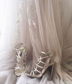 sandals, sandals hels, sandale , wedding,