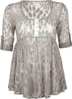 13 Best Womens Baby Doll Tops Images Tops Fashion