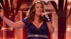 Watch: Sam Bailey - My Heart Will Go On - The X Factor UK - Video Sam Bailey, Waiting For Her, Celine Dion, Factors, Singing, Music, Youtube, Ears, Beauty