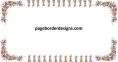 Printed Corner Border Designs HD 2016 sadiakomal