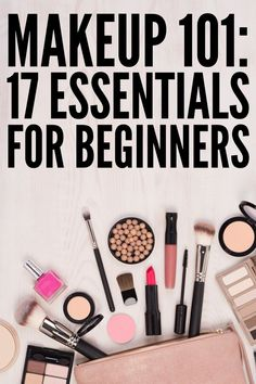 Best Winter MakeUp Looks For The Holiday Season - Resouri Fall Makeup Looks, Winter Makeup, How To Clean Makeup Brushes, How To Apply Makeup, Mac Cosmetics, Bobbi Brown Foundation, Foundation Tips, Makeup Kit Essentials, Eyelash Sets
