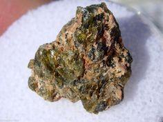1.55 gram NorthWest Africa NWA 7831 Diogenite Meteorite as found 14mm fragment