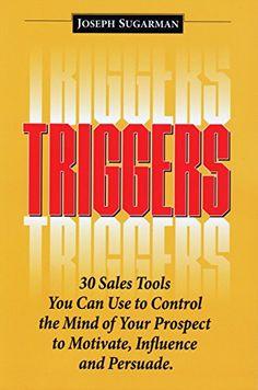 Triggers by Joseph Sugarman https://www.amazon.com/dp/1891686054/ref=cm_sw_r_pi_dp_x_1WjOybKKJ4A6S
