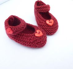 Happy baby time they grow so fast by Jennifer on Etsy - Fabulous collection with such adorable items.  It includes my baby shoes!