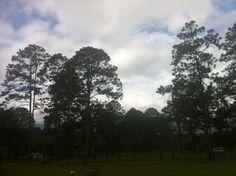 Siguatepeque, Honduras