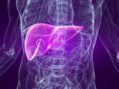 http://liverbasics.com/fatty-liver-symptoms.html The most commonly seen fatty liver signals to look out for along with a few of the indicators and causes of the condition.