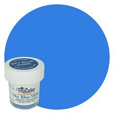 Powdered Food Coloring Bulk