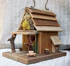 birdhouse ideas 11