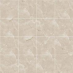 Textures Texture seamless | Botticino classic marble tile texture seamless 14267 | Textures - ARCHITECTURE - TILES INTERIOR - Marble tiles - Cream | Sketchuptexture