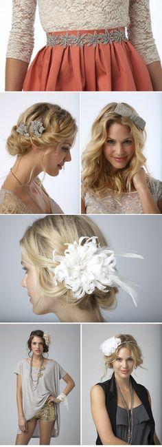 http://ruffledmedia.ruffled.netdna-cdn.com/vintage-wedding-blog/oversized-giant-flower-headband-halo-wedding3.jpg?9d7bd4