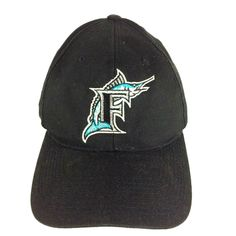 80ff3685dee Details about New OC Sports MLB Adjustable Snapback Baseball Hat Cap Adult  S M Most Teams