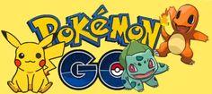 Descarga ya Pokemon Go: todo lo que has de saber