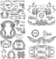 http://vectorgraphicsblog.com/wp-content/uploads/2012/09/vintage-baroque-frames-vector.jpg