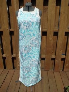 RESERVED For MARY Vintage 1960s Lilly Pulitzer Beach Swimsuit