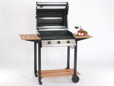 Landmann Gasgrill Holzwagen : Best gasgrillwagen images grilling barbecue barrel smoker