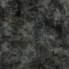 A leading resource for natural stone, porcelain tile & slabs, engineered stone and other materials for commercial and residential projects. Studio Apartment Furniture, Engineered Stone, Porcelain Tile, Natural Stones, Nature, Painting, Naturaleza, Paintings, Porcelain Tiles