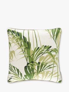 Tropical Mood MARKETING Geflammtes Baumwoll T Shirt Mit