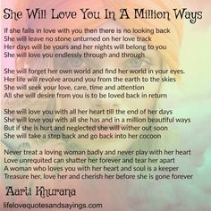 she-will-love-you-in-a-milion-ways