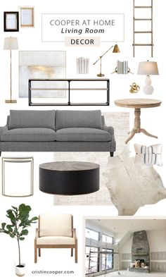 Fantastic modern french country decor are available on our site. Take a look and you wont be sorry you did. Formal Living Rooms, Home Living Room, Living Room Designs, Living Room Decor, Modern Living, French Country Rug, French Country Decorating, Country Style, Rustic Home Interiors