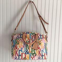 5bb891d22e2 49 best purses images on Pinterest   Clutch bags, Nanette lepore and ...