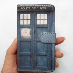 TARDIS Police Call Box Unique Design Pattern Slim Wallet Card Flip Stand PU Leather Pouch Case Cover For Apple iPod Touch 5 5th Generation SunshineCase http://www.amazon.com/dp/B00HX9ERFK/ref=cm_sw_r_pi_dp_xL.Fub15G8R61