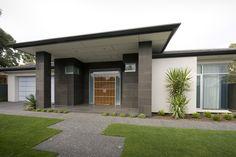 #home #homedesign #homefacade #modern #modernhome #contemporary #contemporaryhome #bluestone #featurecladding #featurewindow #customehome #builder #clairvillehomes #adelaide #australia #homeinspiration #homeideas #interiordesign #architecture